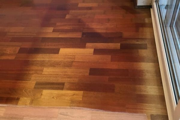 Khars Engineered Floor