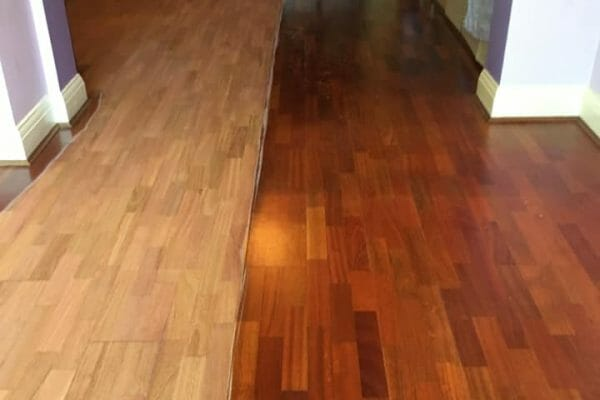 Khars Engineered Flooring